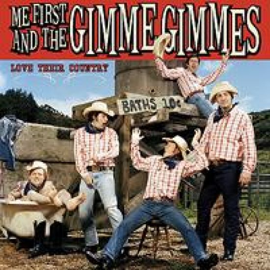 Me_First_And_The_Gimme_Gimmes_Album
