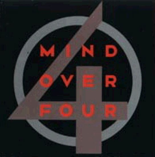 mind_over_four