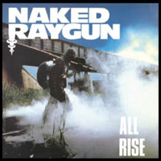 naked_raygun_album_peacemaker