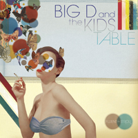 Big_D_and_the_kids_table
