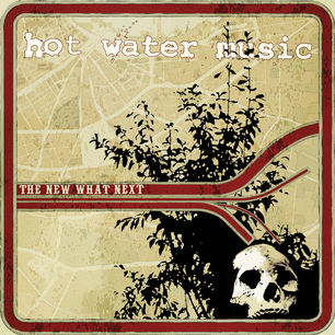 Hot_Water_Music