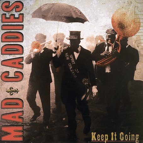 Mad_Caddies