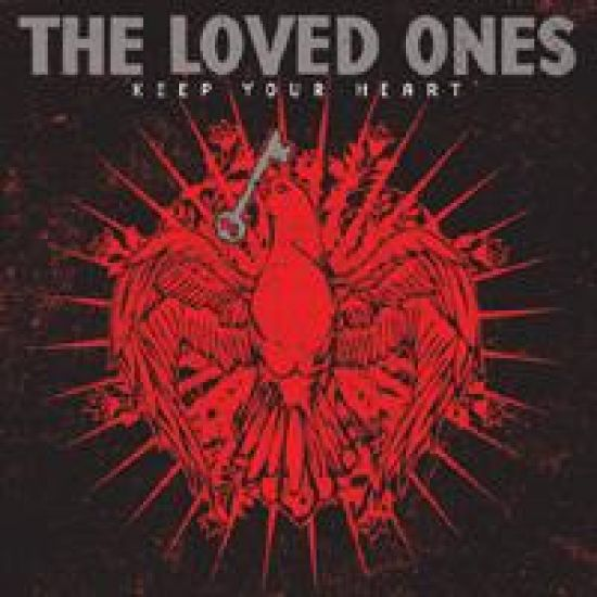 loved_ones_album