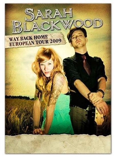 sarah_blackwood_tour