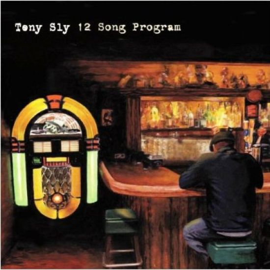 tony_sly_solo_album