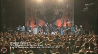 "Dropkick Murphys - Appetizer for the ""Live on Lansdowne"" DVD"