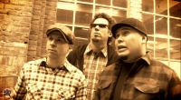 The Aggrolites - Interview with Jesse, Roger and Jeff